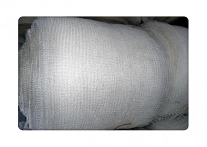Oil Tanker Knitted Wire Mesh , Demister Mist Eliminator Mesh Filter Rating 99%