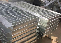 China Walkway Steel Driveway Grates Grating 304 Stainless Steel Mesh Welded Grid factory