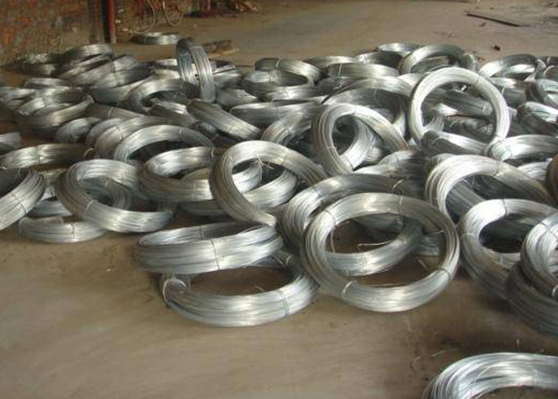 Low Carbon Soft Iron Products Direct Supply Construction Usage ...
